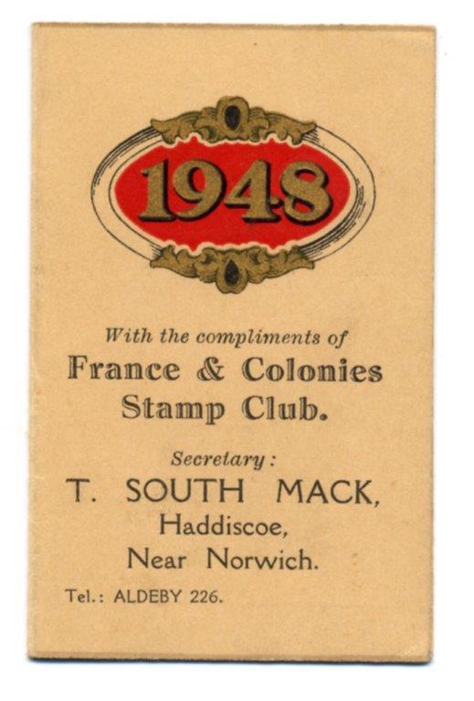 1948membershipcard2.jpg